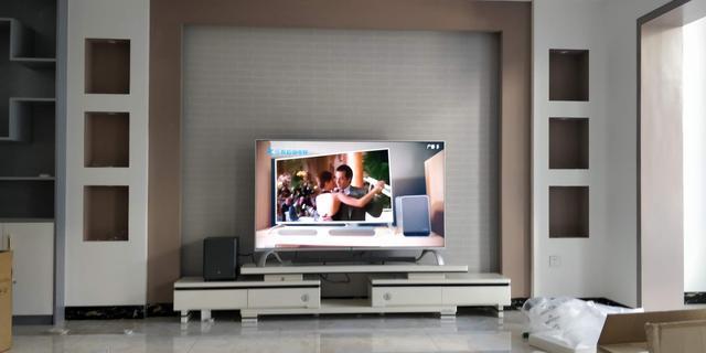 乐视超级电视超4 X75全方位测评体验!