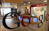 腾讯谷歌签协议:多项产品和技术达成专利交叉授权