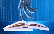 AI、VR、智慧课堂 百度教育发布AI+教育四大解决方案