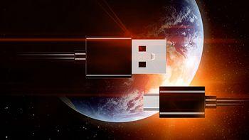 网易 Micro USB 数据线开箱简评