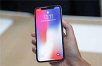 JDI创史上最严重亏损:iPhone X成祸源?