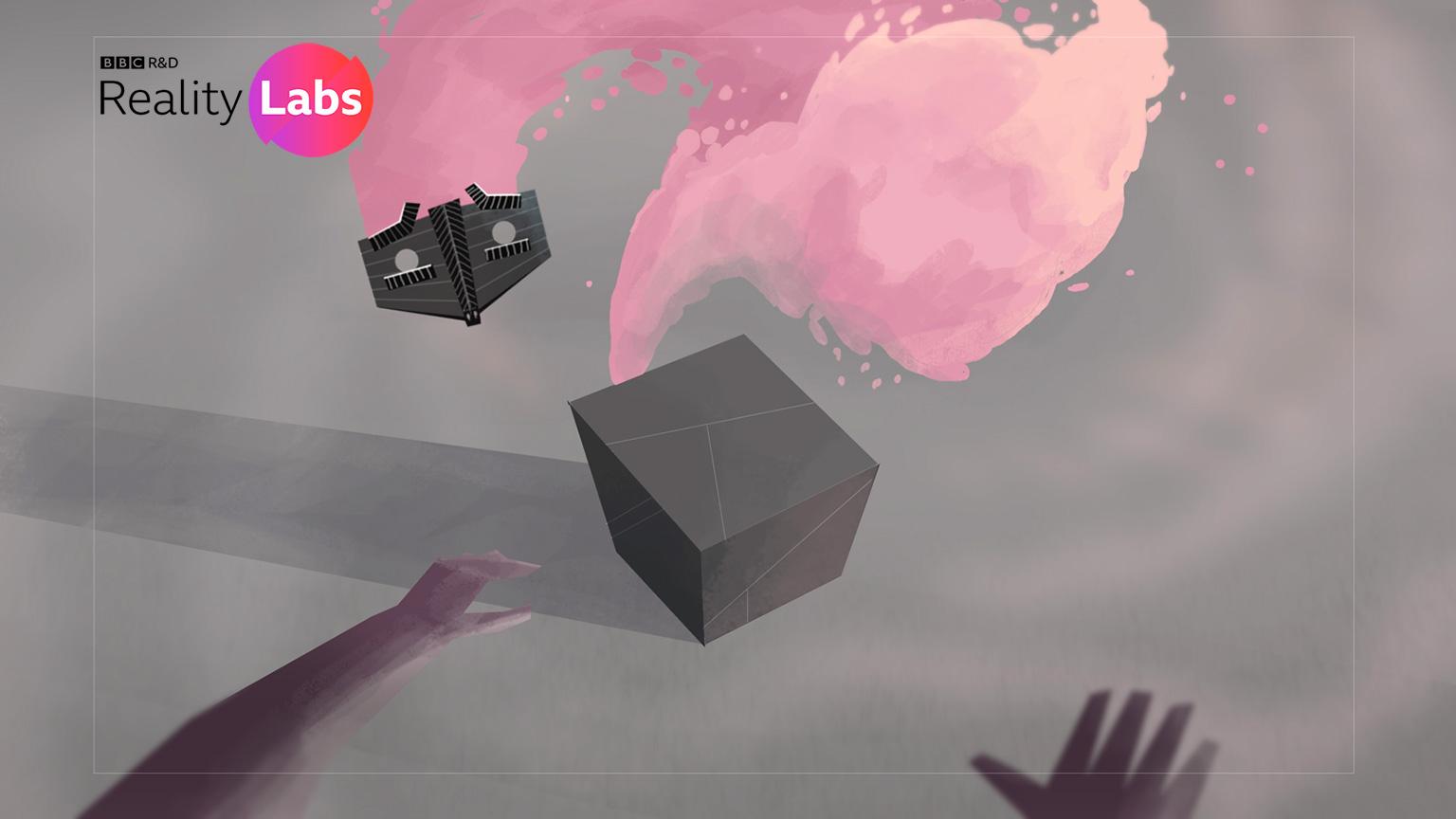 BBC成立BBC Reality Labs,负责VR-AR内容创作