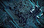 外媒评李开复的《AI·未来》:四大浪潮正在席卷全球