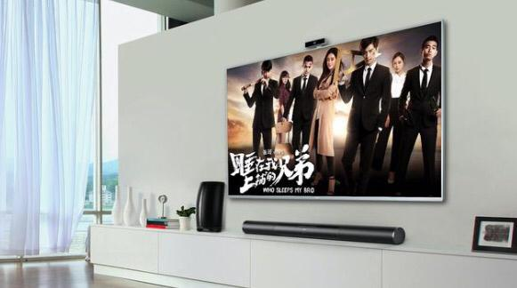 分体电视为什么被越来越多的人所青睐?