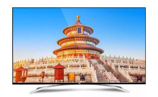 看尚电视F55VS小米电视3,谁才是性价比之王