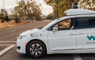 没人管方向盘 谷歌开测完全无人自动驾驶车
