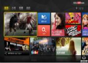[应用软件] 小米电视生活娱乐一周榜,搜狐破解版强势更新!