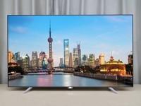 """行业价格""""拦腰斩"""":外资性价比之王飞利浦783 OLED电视首测"""
