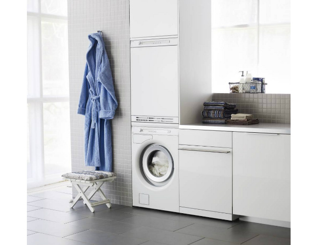 年轻消费群体崛起 干衣机成家电市场新宠