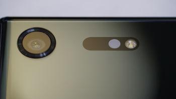 索尼大法好!一个iPhone党入 sony 索尼 XZ Premium 后使用体会
