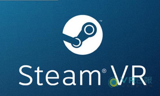 更好地搭配Knuckles SteamVR Unity Plugin 2.0正式推出