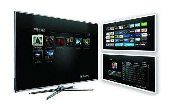 你家的电视够智能吗?硬件挑选要注意这几点