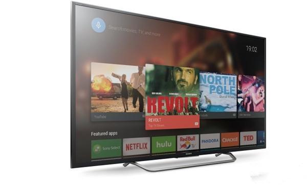 索尼坑用户!一批安卓电视升级6.0系统后成功变砖