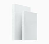 """苹果发布""""白皮书"""" 回顾20年产品设计"""