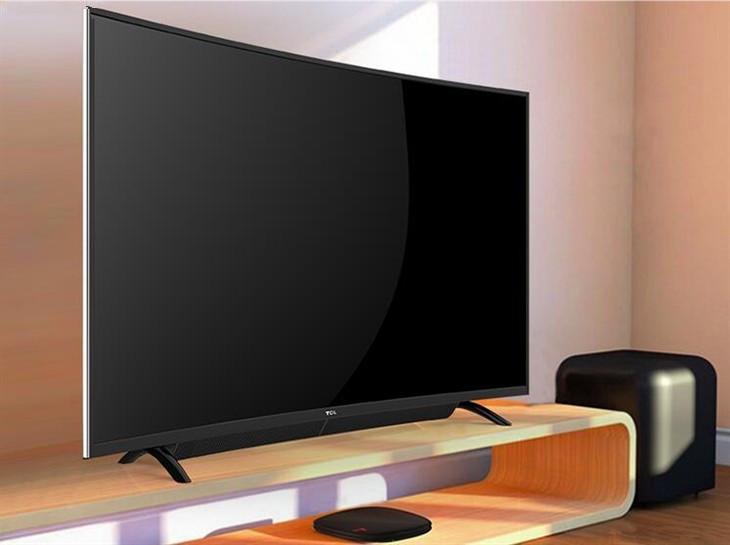 tcl电视软件下载_tcl智能电视h8800a怎么安装软件