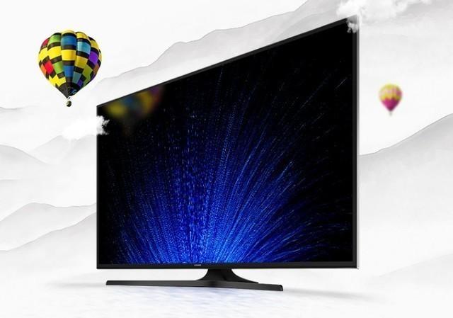 不到5000元就能买到65吋国际大牌电视