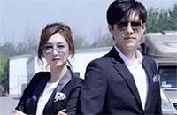 靳东、江疏影《恋爱先生》什么时间播?在哪看