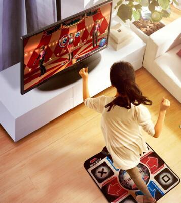 智能电视价格上涨是必然吗?内幕究竟是什么?