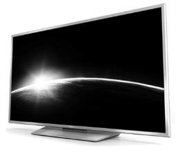 65英寸4K超清旗舰 CANTV超能电视U65评测