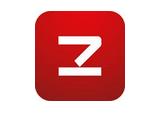 电视版Zaker HD测评,大屏读杂志,更舒服更清晰