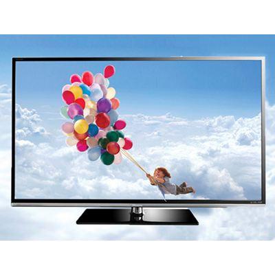 海信电视怎么连接网络?