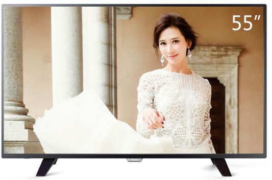 电视机读不出apk格式解决方法