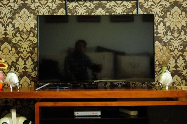 微鲸D系列电视怎么样?微鲸电视43D2FA体验评测