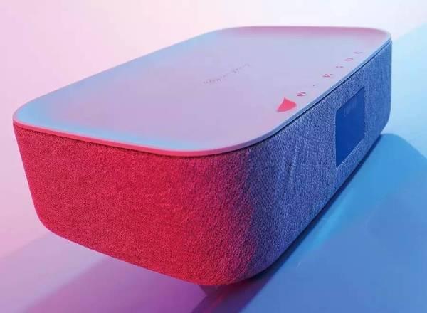 智能无线音箱,哪款更好?