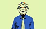 算法当道!为什么人类和人工智能越来越像?
