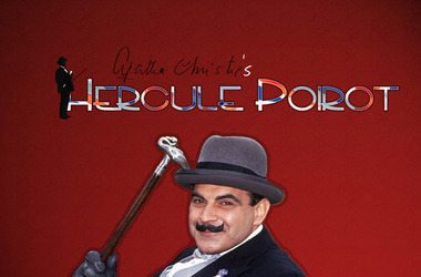 电视盒子怎么收看美剧《大侦探波洛》