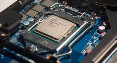 """能和病毒对着干CPU将问世 以后""""飙车""""安全了"""