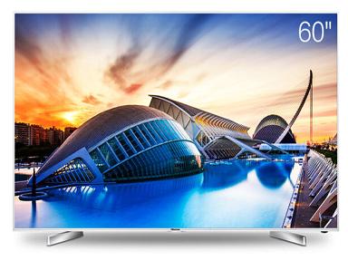 60寸4K电视怎么选 ?这五款大屏电视你一定不要错过!