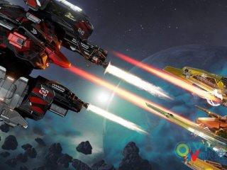CCP宣布《Eve: Valkyrie》不再VR独占