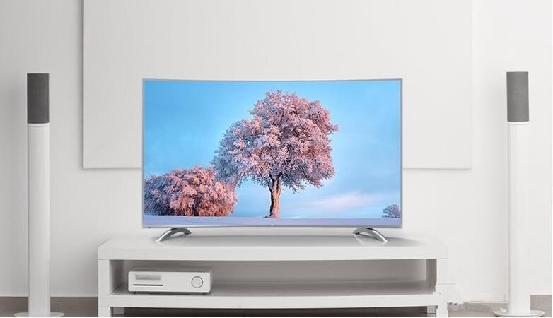 爱芒果电视对比小米乐视55寸 谁输谁赢?