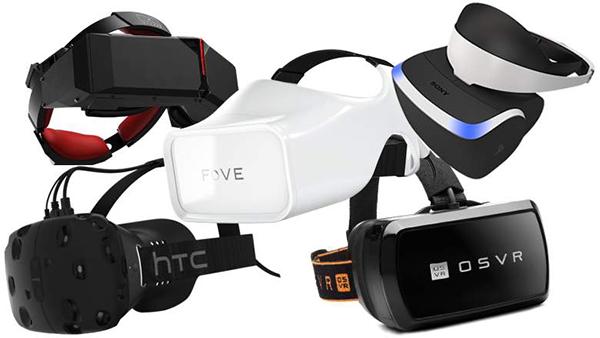 数字广告正在衰落?VR 和区块链或许能帮得上忙