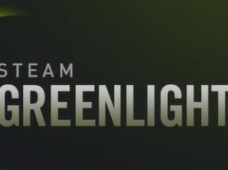 "Steam取消青睐之光 新系统""直接发行""将推出"
