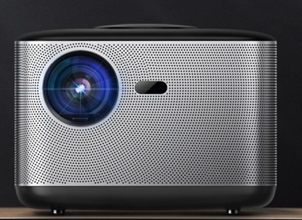 六大升级表现亮眼  暴风AI无屏电视Real6震撼上市