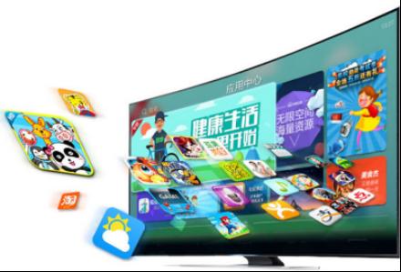 四点选购电视盒子的技巧分享!