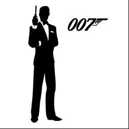 """""""电视界007""""是如何打动人心的"""