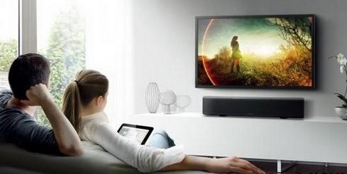 4k电视有必要吗?小编今日为你【揭秘】