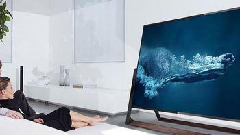 选购碎碎念 篇五:准备好,电视盒子与智能电视刷一波