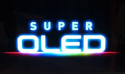 OLED技术全面崛起 三年内将占五成高端市场