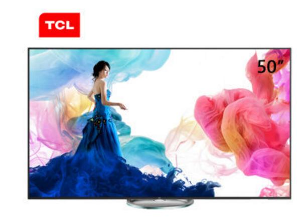 TCL L50E6800A通过U盘安装电视直播软件
