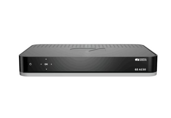 配HDMI2.0接口 俄罗斯推广新型4K机顶盒