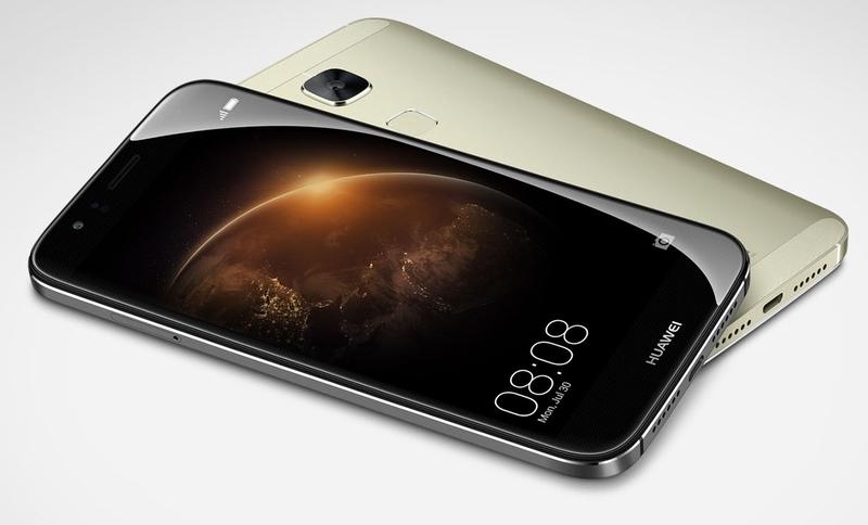 最新手机�yn�-a:+�_手机 800_484