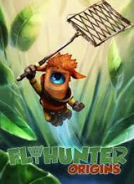 开博尔盒子游戏推荐《捕蝇者:起源》