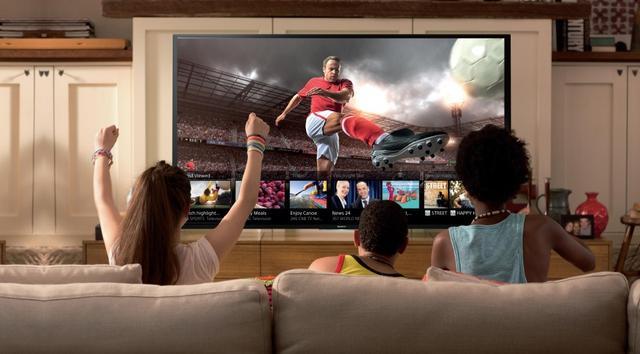 刚刚好 75英寸4K电视机推荐(下篇)