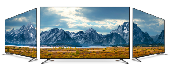 传统电视厂商为何要唱衰互联网电视?