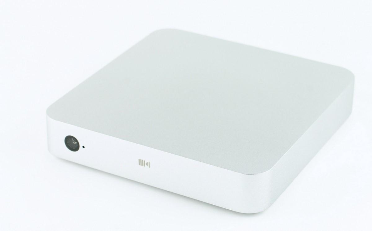 开博尔C9 四核通过电脑安装电视直播软件