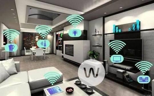 华为正式进军智能电视领域,采用自家海思芯片和麒麟OS系统